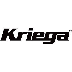 Manufacturer - KRIEGA
