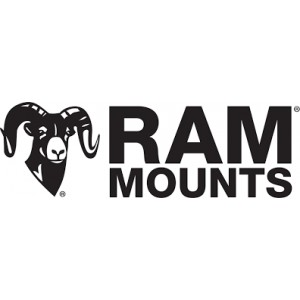 Manufacturer - RAM Mounts