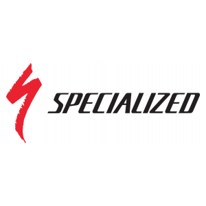 Manufacturer - Specialized