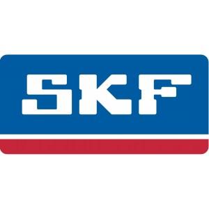Manufacturer - SKF