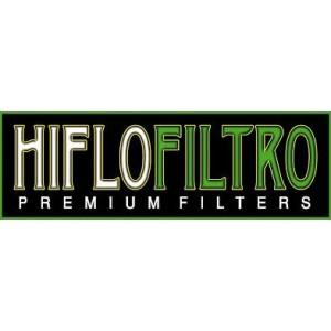 Manufacturer - HIFLO