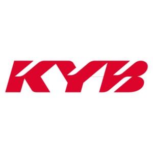 Manufacturer - KYB
