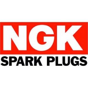 Manufacturer - NGK