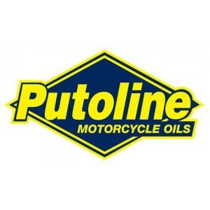 Manufacturer - PUTOLINE