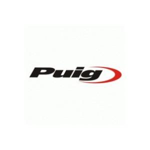 Manufacturer - PUIG
