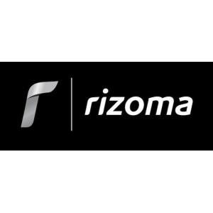 Manufacturer - RIZOMA