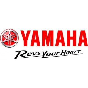 Manufacturer - YAMAHA