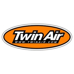 Manufacturer - TWIN AIR