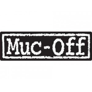 Manufacturer - MUC OFF