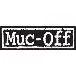 Manufacturer - MUC OFF