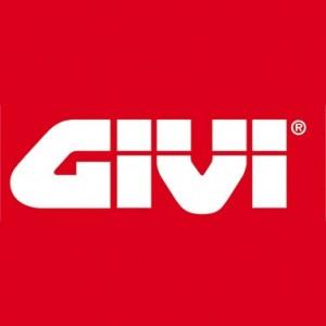 Manufacturer - GIVI