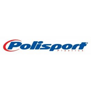 Manufacturer - Polisport