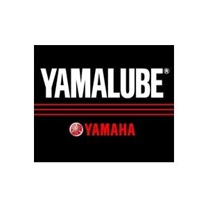 Manufacturer - YAMALUBE