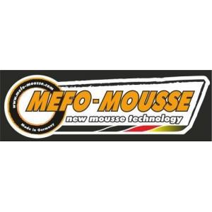 Mefo-Mousse