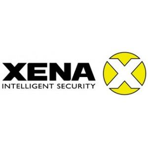 Manufacturer - XENA